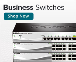 Business Switches