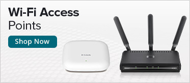 Wi-Fi Access Points
